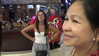 Download Casino NagaWorld - Aeon Mall (Phnompenh - Cambodia 29/7/2018) Video