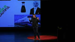 Download Why our world needs good design | Brandon Gien | TEDxYouth@ReddamHouse Video