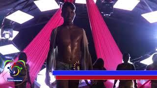Download Concurso Mr.Gay 31/07/2017 Video