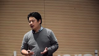 Download Making Your Home Smarter Using Your Voice | Che Fai Yeong | TEDxSunwayUniversity Video