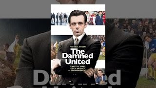 Download The Damned United Video