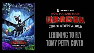 Download TRAILER SONG - HOW TO TRAIN YOUR DRAGON THE HIDDEN WORLD || HTTYD 3 LEARNING TO FLY Video