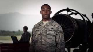 Download Airman's Creed 2015 Video