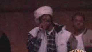 Download Mac Dre - Boss Tycoon Feat Yukmouth Video