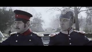 Download Germans shocked by Danish declaration of war. Video