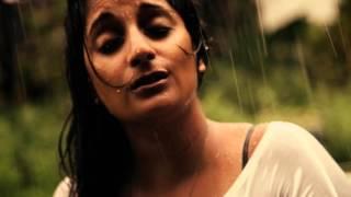 Download MAYA KAMATY - Ansanm Video