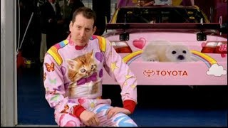 Download NASCAR Funny Moments #5 Video