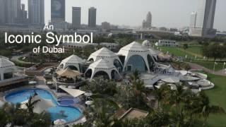 Download Emirates Golf Club Corporate Video 2016 Video