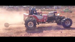 Download Sand drag crash Video