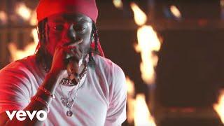 Download Kendrick Lamar - DNA./HUMBLE. Video