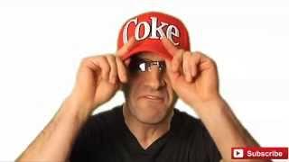 Download © Vinny The Chin™ Does Cocaine with Jon ″Bones″ Jones #DoCoke Video
