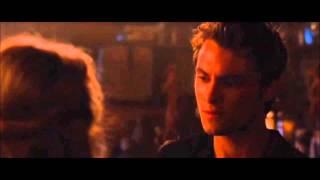 Download Red Riding Hood - Peter & Valerie Scenes Video
