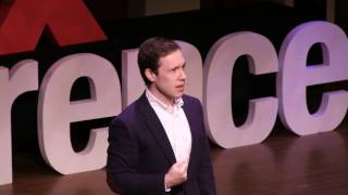 Download Artificial Photosynthesis | Adam Hill | TEDxStLawrenceU Video