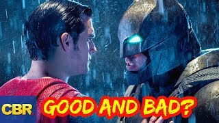 Download 10 Superhero Movies That Are Both Good And Bad AT The Same Time Video