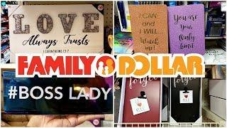 Download FAMILY DOLLAR DECOR SHOPPING WALK - THROUGH 2019 Video