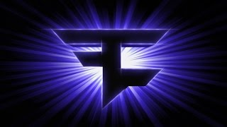 Download THE BEST WAY TO MAKE A FAZE EMBLEM (BO3) Video