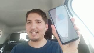 Download كيفية شراء هاتف شاومي Note7 - من الانترنت وثمن جمركته في المغرب - شاومي ريدمي نوت 7 Video