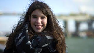 Download MI VIDA EN RUSIA-Eva Álvarez,Rostov del Don Video