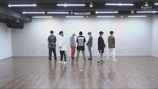 Download [CHOREOGRAPHY] BTS (방탄소년단) 'IDOL' Dance Practice Video