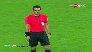 Download ملخص وأهداف مباراة المصري 1 - 2 الاسماعيلي | الجولة الـ 7 الدوري المصري الممتاز Video