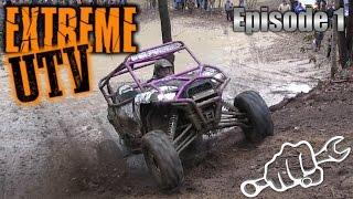 Download HILL CLIMB ELIMINATION CHALLENGE - Extreme UTV Episode 1 Video