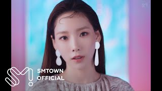 Download TAEYEON 태연 '내게 들려주고 싶은 말 (Dear Me)' MV Video