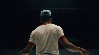 Download Francis and the Lights - May I Have This Dance feat. Chance the Rapper Video