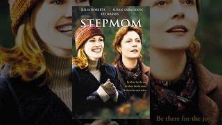 Download Stepmom Video