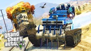 Download GTA 5 PC Mods - ULTIMATE VEHICLE MODS!!! GTA 5 Modded Vehicles Mod Gameplay! (GTA 5 Mods Gameplay) Video