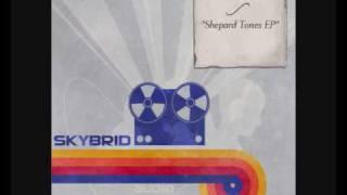 Download Coleco - Shepard Tones (dubstep) Video