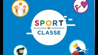 Download Sport di classe Video