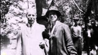 Download Spiritual Secrets of Smith Wigglesworth (part 3) Video