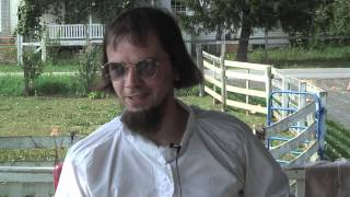 Download This Amish Apprentice Auctioneer Will Fantastic You Video