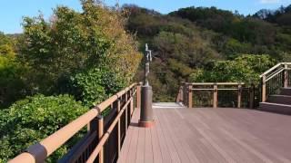 Download Japan November 2015: Mt. Fuji, Kawaguchi See, Mt. Katsuragi Video