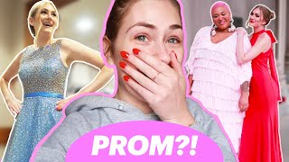 Download I Went To Prom For The First Time Video