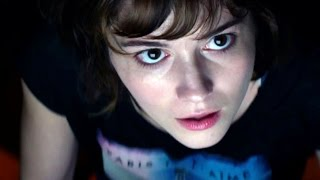 Download 10 CLOVERFIELD LANE Official Trailer #2 (2016) J.J. Abrams Sci-Fi Movie HD Video