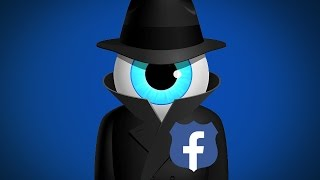 Download Is Facebook Spying On You? Video