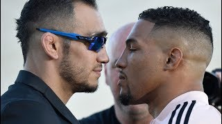 Download UFC 216: Post-fight Press Conference Video