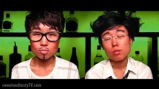 Download What is AJOOMA and AJUSSHI? (KWOW #42) Video