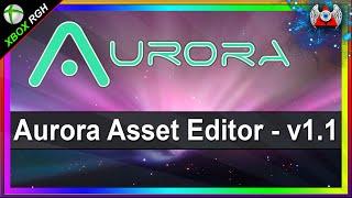 Download Colocando • Capas/Cover/BoxArt/Banner/Screenshots/Icones/Background • No Aurora Via FTP • RGH Video