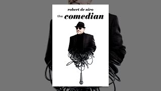 Download The Comedian (2017) Video