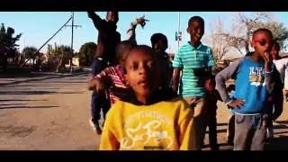 Download MC Tsotso Ke ene Tsotso featuring GP Masif(prod by Tebogo Lebona and Mpho Makape) Video