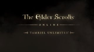 Download The Elder Scrolls Online: Tamriel Unlimited (PS4) This Is Tamriel Ulimited Trailer Video