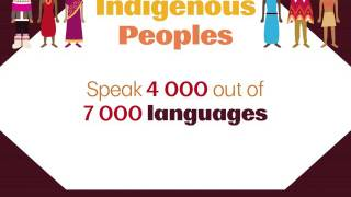 Download Indigenous Peoples (Poster) Video