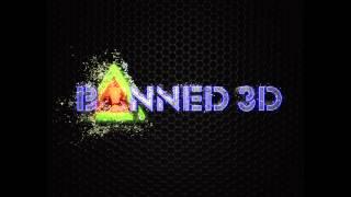Download ⚠ ⚠ FLOSSTRADAMUS - BANNED 3D ⚠ ⚠ Video