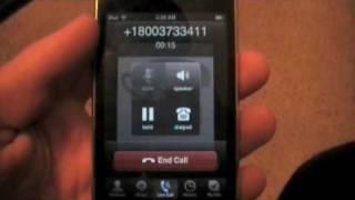 Download Skype for iPhone: Make FREE calls! Video
