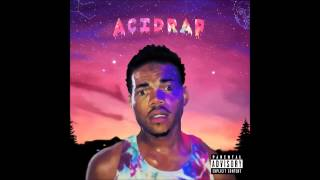 Download Chance The Rapper - Chain Smoker Video