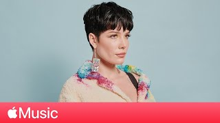 Download Halsey: Making 'Manic,' The Music Industry, and Her Musical Evolution | Apple Music Video