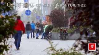 Download Uwaga! Złodziej rowerów! - Szczecin - Centrum Video