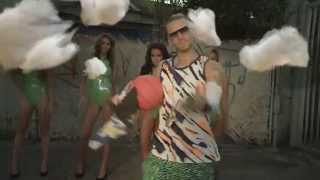 Download RiFF RAFF - How To Be The Man Video